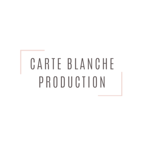 cropped-cropped-Carte-blanche-production-1.png