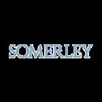 SOMERLEY